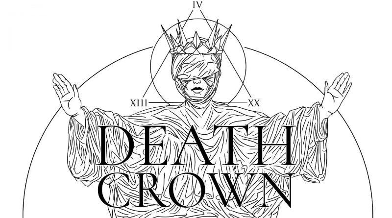 Death Crown Nintendo Switch