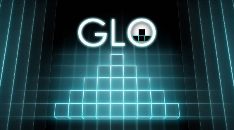 GLO Nintendo Switch